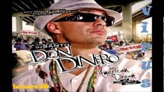 Video Hay Amores de Don Dinero