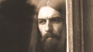 Think For Yourself - George Harrison