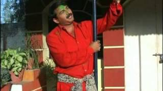Bedarde Se Khelab Holi [Full Song] Phagun Mein Bhauji