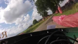 Classic Race Haler 23/07/2017 HMV 50cc 2de-manche