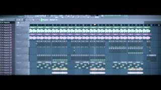KOLLEGAH - Genozid (Instrumental Beat 1) + FLP / MP3