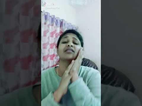 jhum jhum Maya jhum jhum Maya....