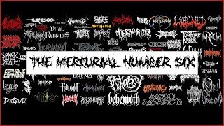 CAN ANYONE READ DEATH METAL BAND NAMES?