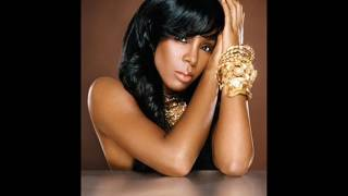 Kelly Rowland   Past 12  2oo2