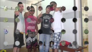 preview picture of video 'Entrevias family 4life.wmv'