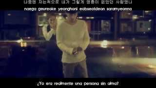 [FMV] Swings feat. Yoo Sung Eun - Trap [Sub Esp | Rom | Hangul] My Secret Hotel OST