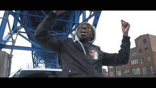 WTAnt - Tell My Mama (Official Video)