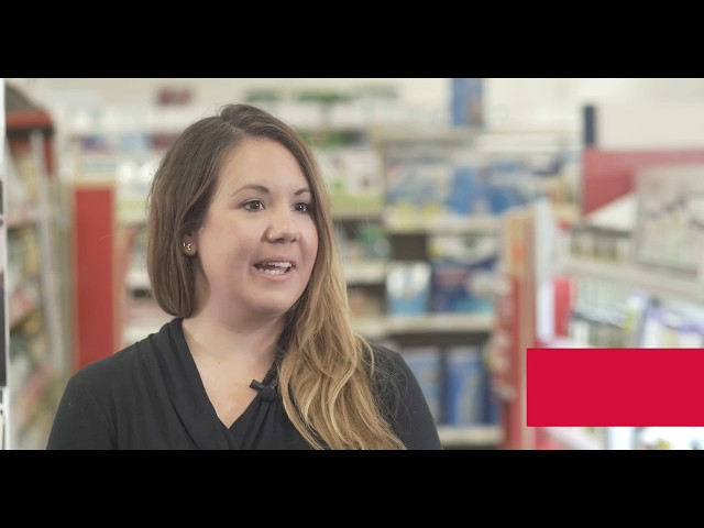 jobs and careers cvs health