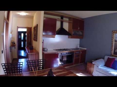 Video - Residence Smeraldo Affitto  Aprica