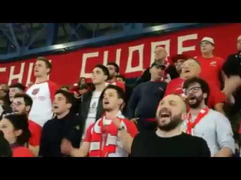 Preview video Lupi - Mondovì