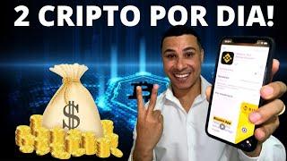 O que e bitcoin e como conseguir