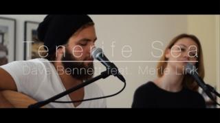 Dave Bennett video preview