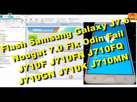 G900f/t/w8/p/v/m все видео по тэгу на igrovoetv online