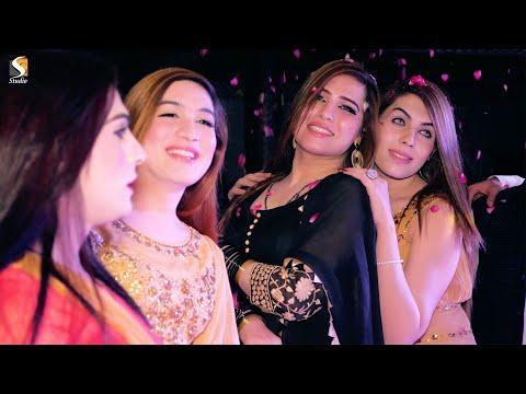 Ek Chumma - Pari Paro,Maha G,Sawera,Malakwal Show Entry 2019