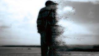 5 Странных исчезновений людей. Удивительные случаи. Поиск людей ничего не дал. Интересное видео