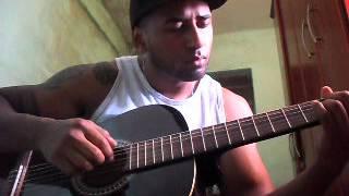 Damian Marley   Beautiful ft  Bobby Brown
