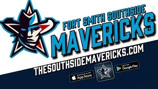 Volleyball: Southside at Northside 9/2619