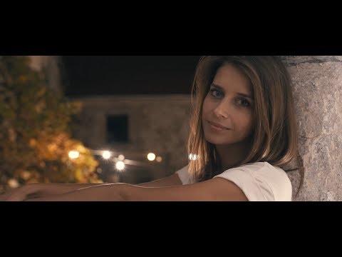 Sima Martausová - Čaro obyčajných vecí oficiálny videoklip