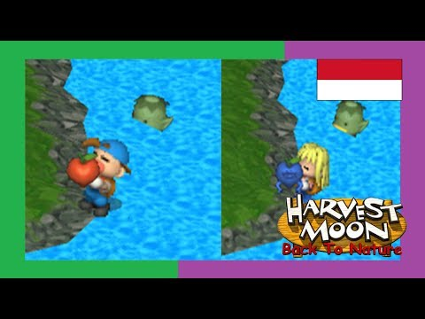 cheat-harvest-moon-back-to-nature-psp-android-videos