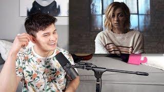 Vocal Coach Reacts to Gabbie Hanna - Medicate