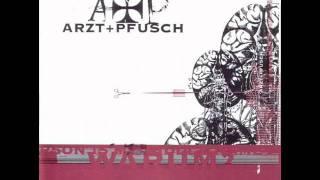 Arzt+Pfusch - Symble Pharon