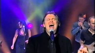 John Farnham - The Last Time