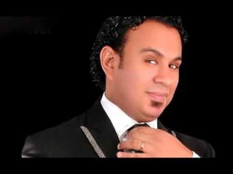 مولد هنروح محمود الليثي توزيع محمود عبقرينو