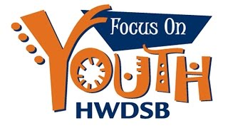 Focus On Youth – Summer Jobs
