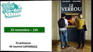 preview picture of video 'Festival du film de Muret 2013'