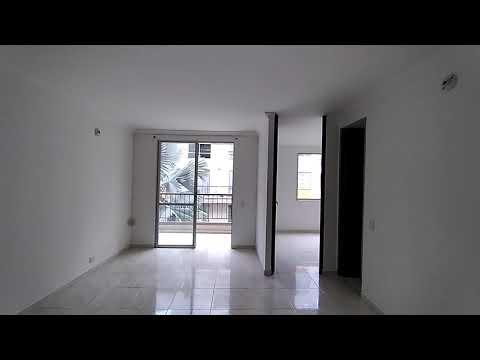 Apartaestudios, Alquiler, Valle del Lili - $800.000