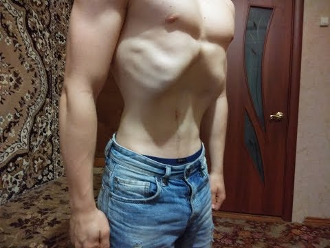 Занятиях фитнесом чтобы похудеть