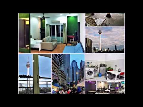 mp4 Leisure Home Apartment, download Leisure Home Apartment video klip Leisure Home Apartment