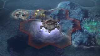 VideoImage2 Sid Meier's Civilization: Beyond Earth - Rising Tide