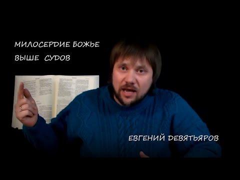 Церкви николая чудотворца набережного
