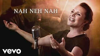 Vaya Con Dios - Nah Neh Nah