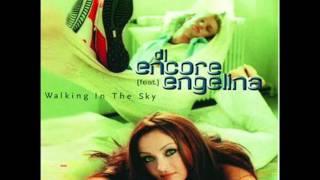 DJ Encore - Walking in the Sky (Future Breeze Club Mix)