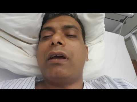Wie den renalen Schmerz über der Osteochondrose zu unterscheiden