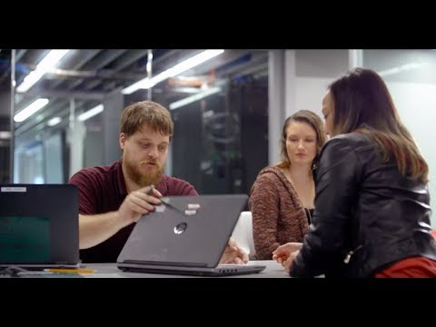 Google IT Support Professional Certificate – Trailer - YouTube
