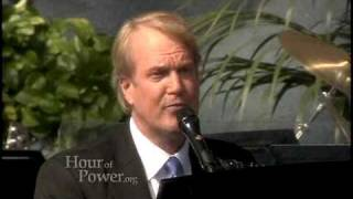 Give Me Forever - John Tesh  (Video)