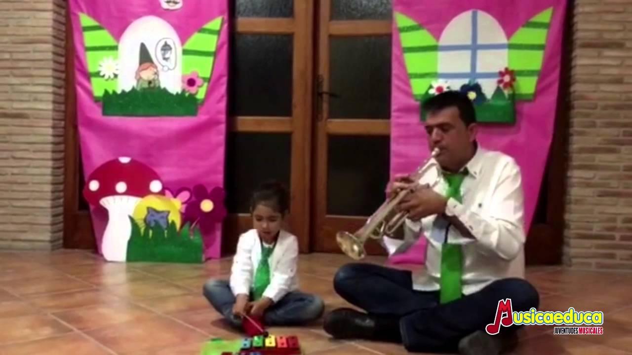 El juego del gatito - Clara Sáez -   Bigastro