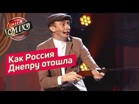 """Телевізійний ДУЕТ ВЕДУЧИХ """"Наш Формат"""", відео 3"""