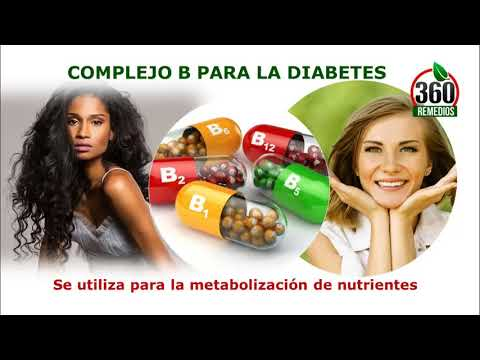 Diabetes tipo 2 dieta tabla de menús