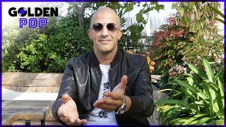 Interview HORS CHANT : RIM'K