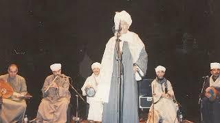 مازيكا الشيخ احمد التوني الحب يلعب بالارواح الجزء الثاني من حفلة ابانت لطرفي تحميل MP3