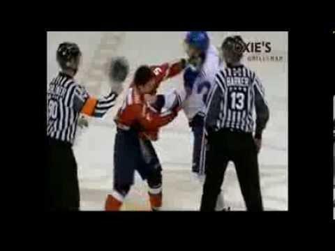 Tyler Wong vs. Tye Hand