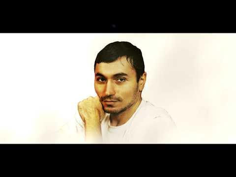 Hayk Stver - Я певец (audio)