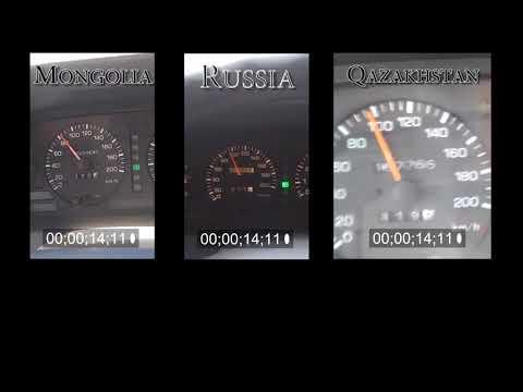 Die Rezensionen über der Jeep tscheroki 2014 Benzin