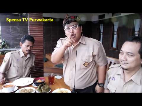 Video KULINER SAMBEL HEJO CIGANEA  PURWAKARTA