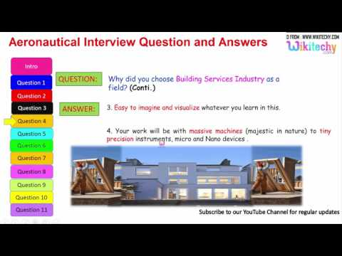 mp4 Aerospace Engineering Questions, download Aerospace Engineering Questions video klip Aerospace Engineering Questions