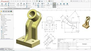 AutoCAD 3D Designing for Beginners – Basic To Advance